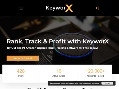 Keyworx