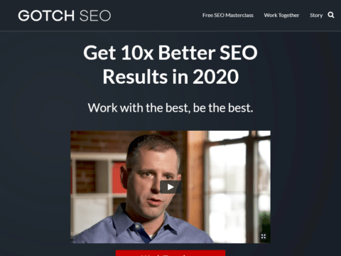 Get 10x Better SEO Results in 2020