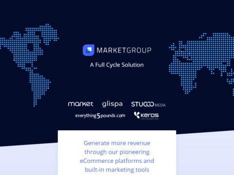 Market Group