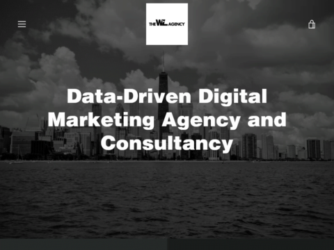 The WL Agency