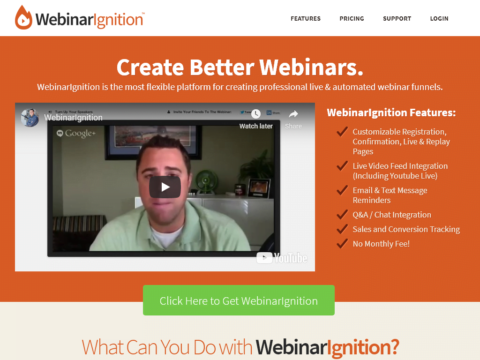 WebinarIgnition
