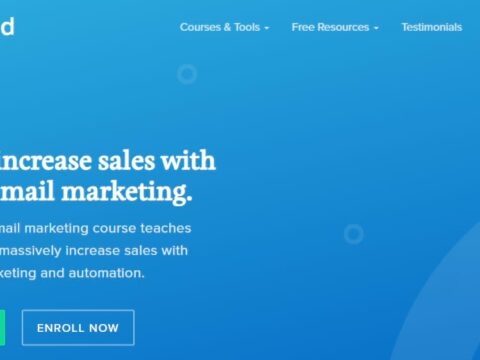 Click Minded Email Marketing