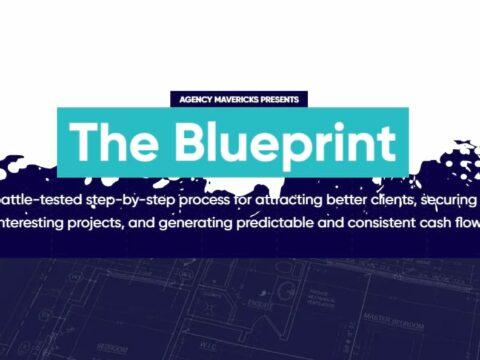 The WP Elevation Blueprint