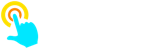 Digital Marketing Supermarket