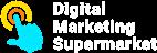 Digital Marketing Supermarket