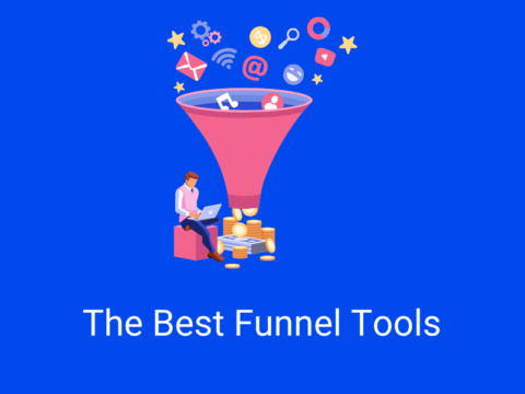 Funnel Tools