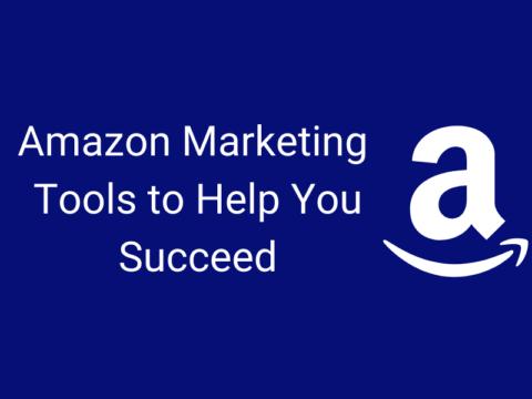 Amazon Marketing Tools